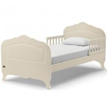 Кровать для подростка Nuovita Fulgore lungo