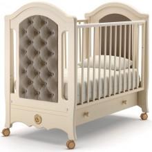 Детская кроватка Nuovita Grazia