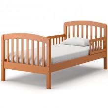 Подростковая кроватка Nuovita Incanto. Характеристики.