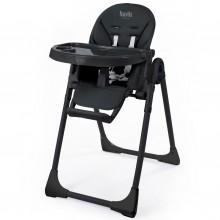 Детский стульчик Nuovita Lembo