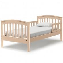 Кровать подростковая с бортиками Nuovita Perla lungo