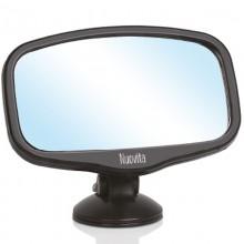 Зеркало для контроля за ребенком Nuovita Speculo