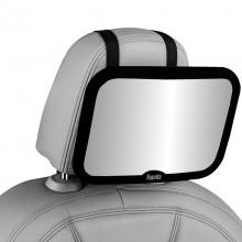 Зеркало для контроля за ребенком Nuovita Speculo plastico