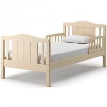 Подростковая кровать с бортиками Nuovita Volo