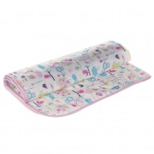 Одеяло детское Daisy Одеяло стеганное 100х140 Девочки