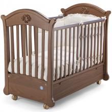 Кроватка для новорожденного Pali Angelica. Характеристики.