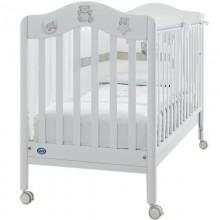 Коляска для новорожденного Pali Ariel 125х65 см