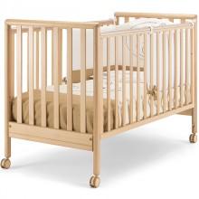Кроватка для новорожденного Pali Bravo. Характеристики.