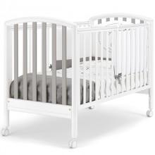 Кроватка для новорожденного Pali Max. Характеристики.