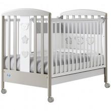 Коляска для новорожденного Pali Merlino 125х65 см