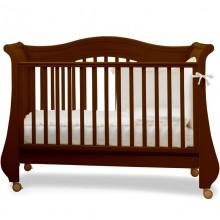 Кроватка 125x65 Pali Tulip Baby