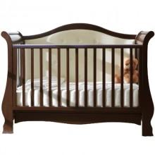 Кроватка для новорожденного Pali Vittoria. Характеристики.