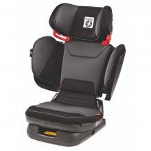 Детское автомобильное кресло Peg-Perego Viaggio Flex