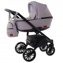 Детская коляска Peppy Monaco 2 в 1