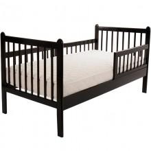 Кровать для подростка Pituso Emilia
