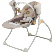 Качели для новорожденного Pituso Viola