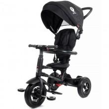 Велосипед детский  QPlay Rito. Характеристики.