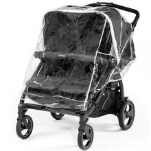 Peg-Perego Raincover для Book For Two