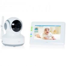 Видеоняня Ramili Baby RV900. Характеристики.