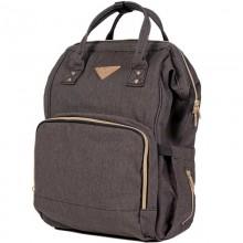 Сумка-рюкзак Rant Elegance