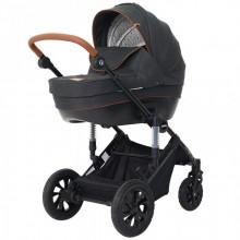 Детская коляска Rant Lotus 2 в 1
