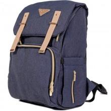 Сумка-рюкзак Rant Travel