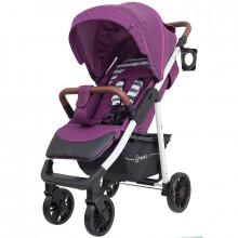 Детская коляска Rant Vega Trends