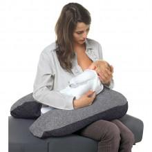 Подушка для беременных Red Castle Big Flopsy