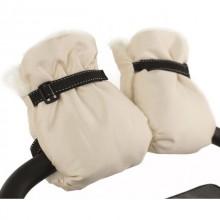 Муфта-рукавички Reindeer Меховые