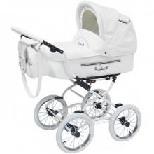 Универсальная коляска Reindeer Prestige Lily 2 в 1