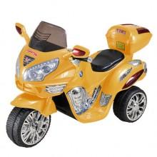 Электромотоцикл Rivertoys Moto HJ 9888