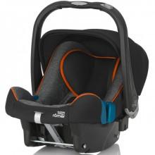 Britax Romer Baby-Safe plus SHR II
