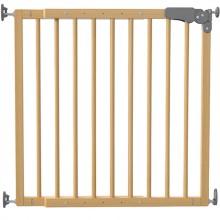 Ворота безопасности Safe and Care арт. 230. Характеристики.