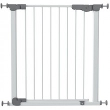 Ворота безопасности Safe and Care 401