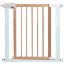 Ворота безопасности Safety1st Easy Close Wood & Metal 73-80 см