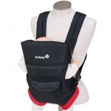 Рюкзак-переноска Safety1st Youmi
