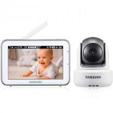 Видеоняня Samsung SEW-3043WP. Характеристики.