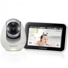 Видеоняня Samsung SEW-3053WP. Характеристики.