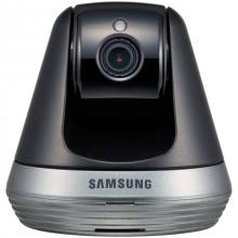 Видеоняня Samsung Wi-Fi SmartCam SNH-V6410PN. Характеристики.