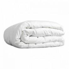 Одеяло детское Giovanni Shapito 140х160 см. Характеристики.