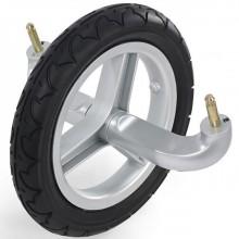 Silver Cross 3-е колесо на коляску Surf
