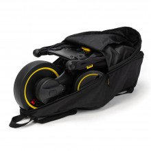 Сумка для перевозки Simpleparenting Liki Trike Travel Bag