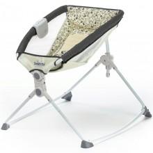 Колыбель для новорожденного Simplicity 27405B