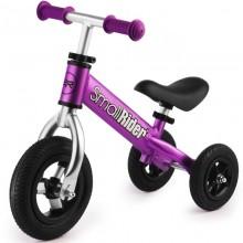 Беговел Small Rider Jimmy