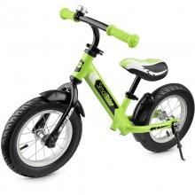 Беговел Small Rider Roadster AIR. Характеристики.