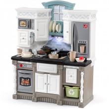 Детская кухня Step-2 Мечта 2. Характеристики.