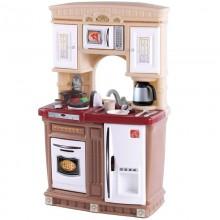 Детская кухня Step-2 СВЕЖЕСТЬ