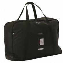 Сумка для перевозки Valco Baby Storage Pram Bag. Характеристики.