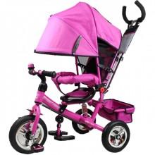 Велосипед детский  Street Trike A03. Характеристики.