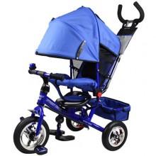 Велосипед детский  Street Trike A22-1. Характеристики.
